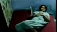 Hot Indian Share easy way to do sex horny aunty hot sex