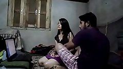 Sarika Indian College Girl Sex Scandal