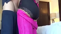 Sexy-curvy-desi-aunty-fucked-in-hotel-HD-Part-1