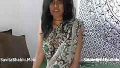 Indian Bhabhi Devar Roleplay In Hindi