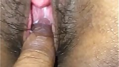BD Maid fingering