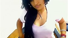 indian girl indian webcam 2